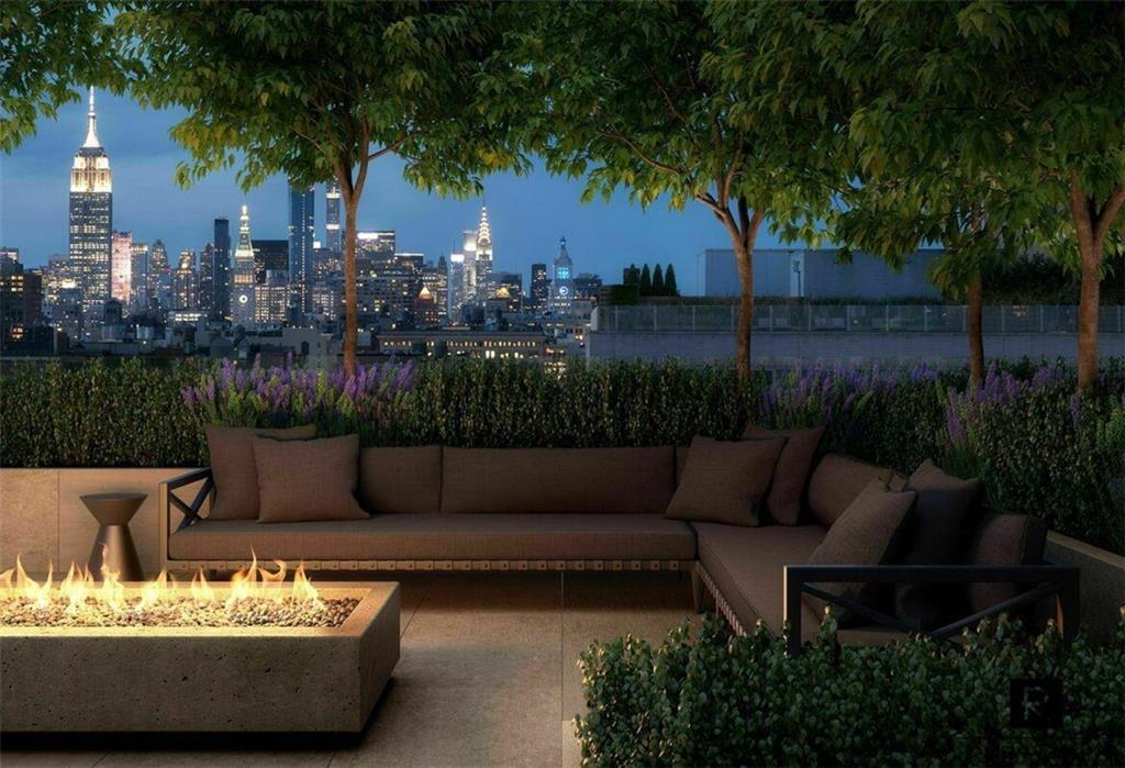 Residential Lease Leonard Street  Manhattan, NY 10013, MLS-H6116090-8