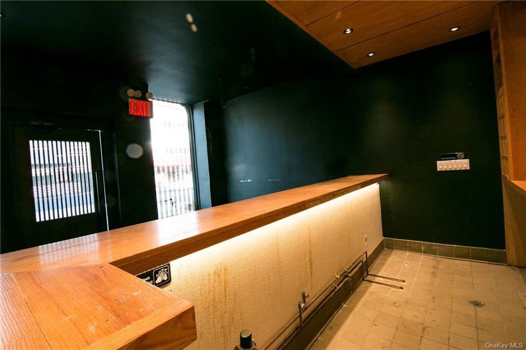 Commercial Lease Carmine Street  Manhattan, NY 10014, MLS-H6116868-2