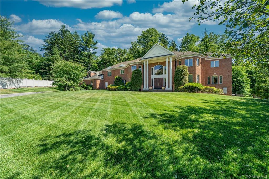 Single Family Vandalay Court  Westchester, NY 10583, MLS-H6119541-5