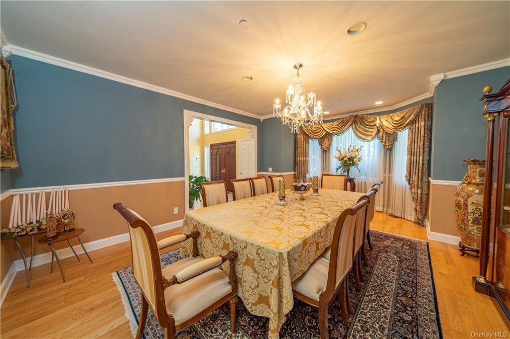 Single Family Vandalay Court  Westchester, NY 10583, MLS-H6119541-9