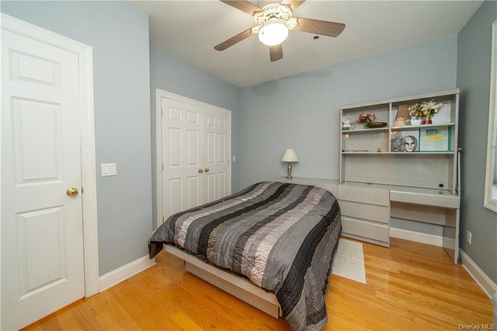 Single Family Vandalay Court  Westchester, NY 10583, MLS-H6119541-19