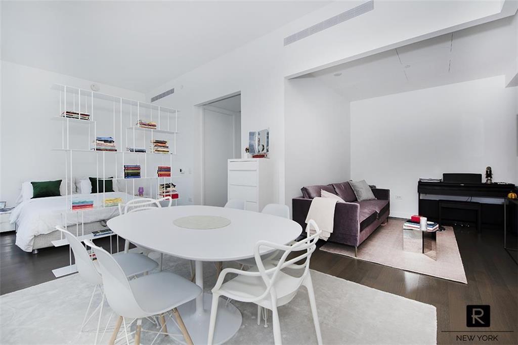111 Murray Street, New York, New York10007 | Residential For Sale