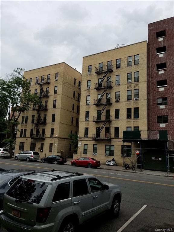 55 Family Building Bronx Park  Bronx, NY 10467, MLS-H6121722-3