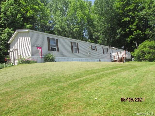 205 Jeffersonville North Branch Road