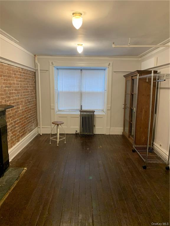 Residential Lease 131st Street  Manhattan, NY 10027, MLS-H6123211-2