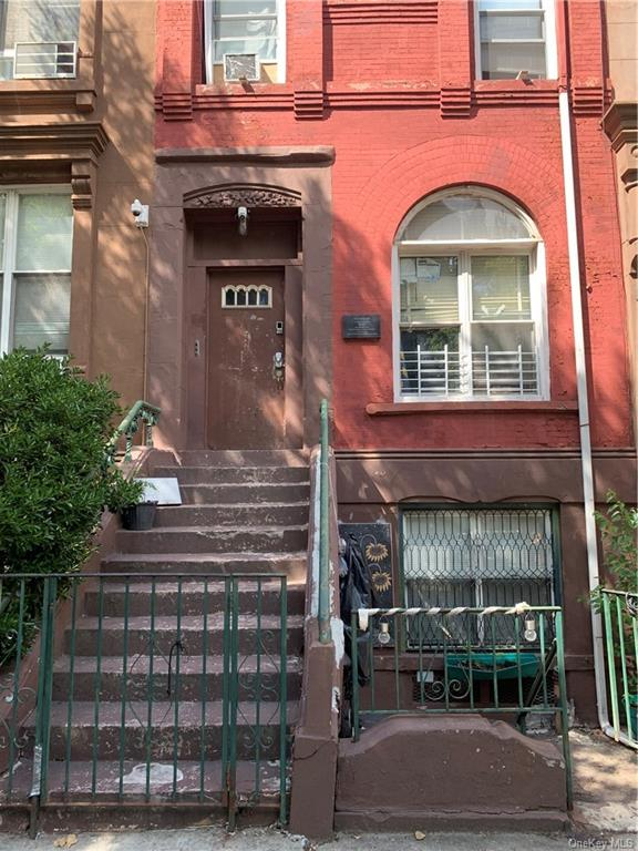 Residential Lease 131st Street  Manhattan, NY 10027, MLS-H6123211-4