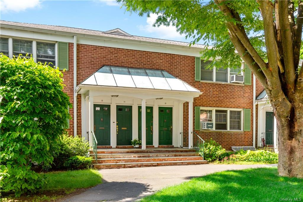 580 Bedford Road 14, Pleasantville, NY 10570