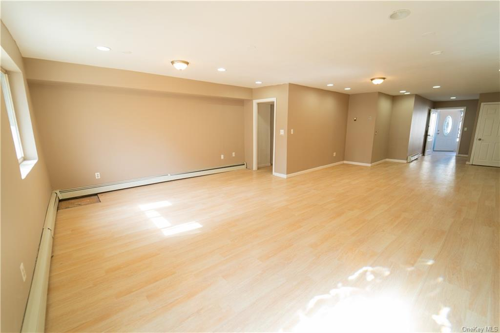 8 Family Building Hosmer Avenue  Bronx, NY 10465, MLS-H6123553-3