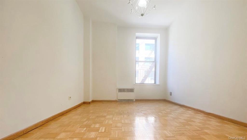Residential Lease 119th Street  Manhattan, NY 10026, MLS-H6124131-6