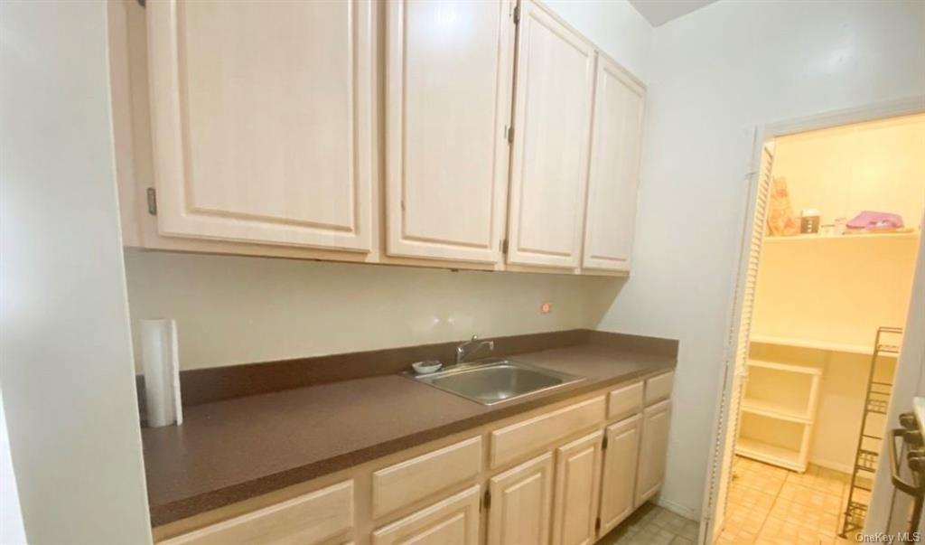 Residential Lease 119th Street  Manhattan, NY 10026, MLS-H6124131-3
