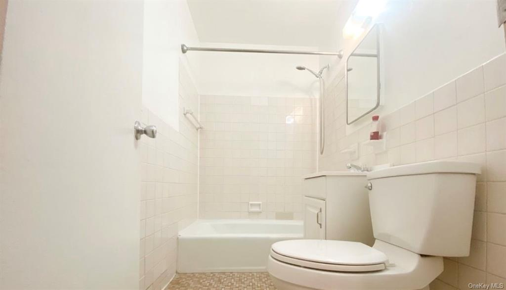 Residential Lease 119th Street  Manhattan, NY 10026, MLS-H6124131-5
