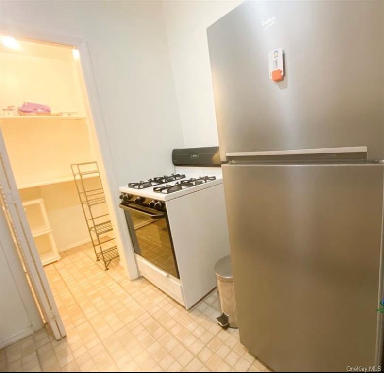Residential Lease 119th Street  Manhattan, NY 10026, MLS-H6124131-4