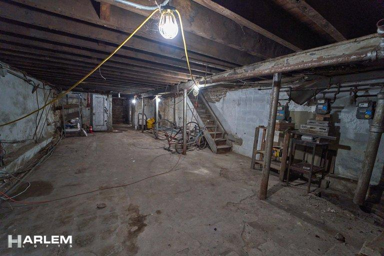 Two Family 2nd Avenue  Manhattan, NY 10035, MLS-H6124753-7