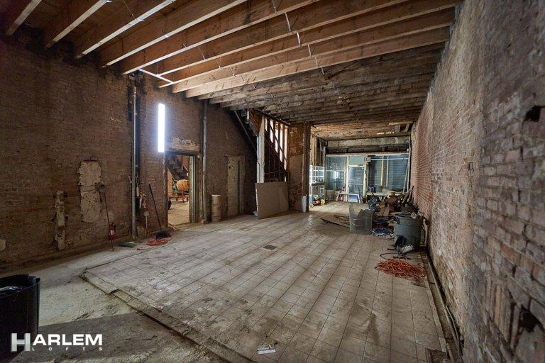 Two Family 2nd Avenue  Manhattan, NY 10035, MLS-H6124753-9