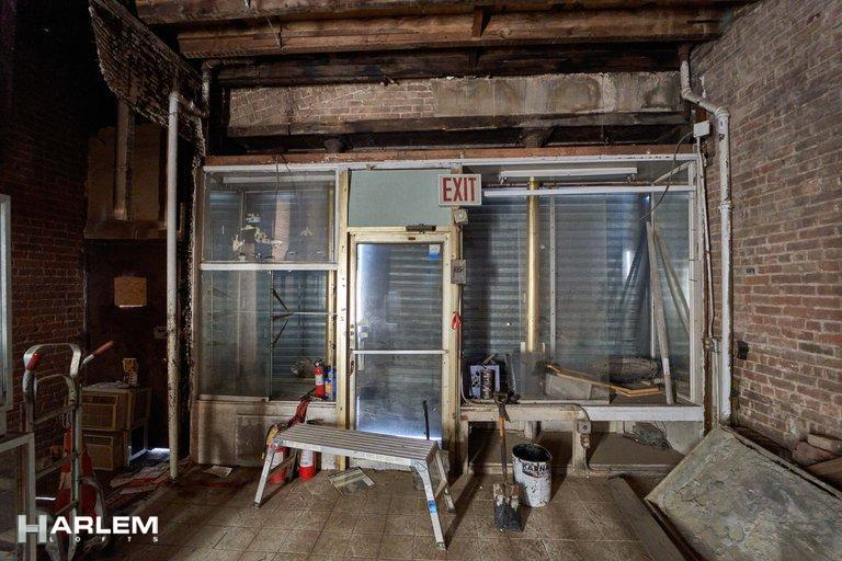 Two Family 2nd Avenue  Manhattan, NY 10035, MLS-H6124753-10
