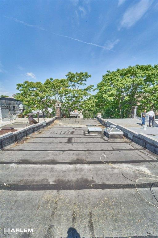 Two Family 2nd Avenue  Manhattan, NY 10035, MLS-H6124753-11