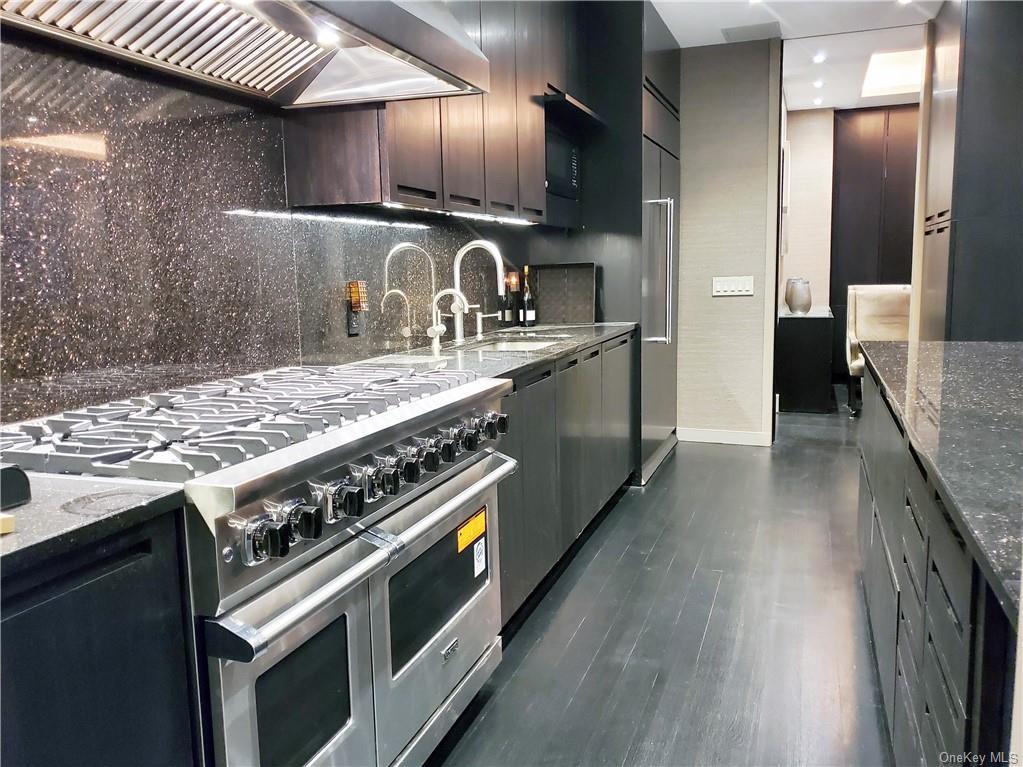 Residential Lease 66th Street  Manhattan, NY 10023, MLS-H6126084-6