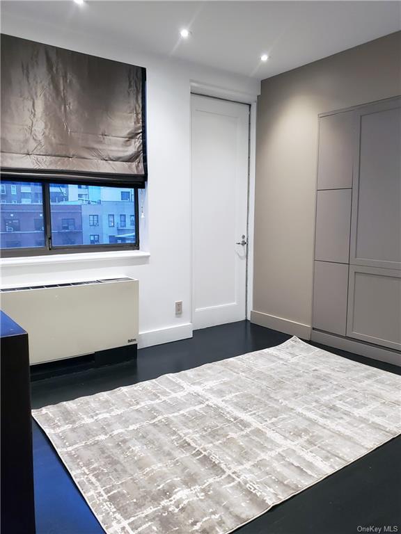 Residential Lease 66th Street  Manhattan, NY 10023, MLS-H6126084-12