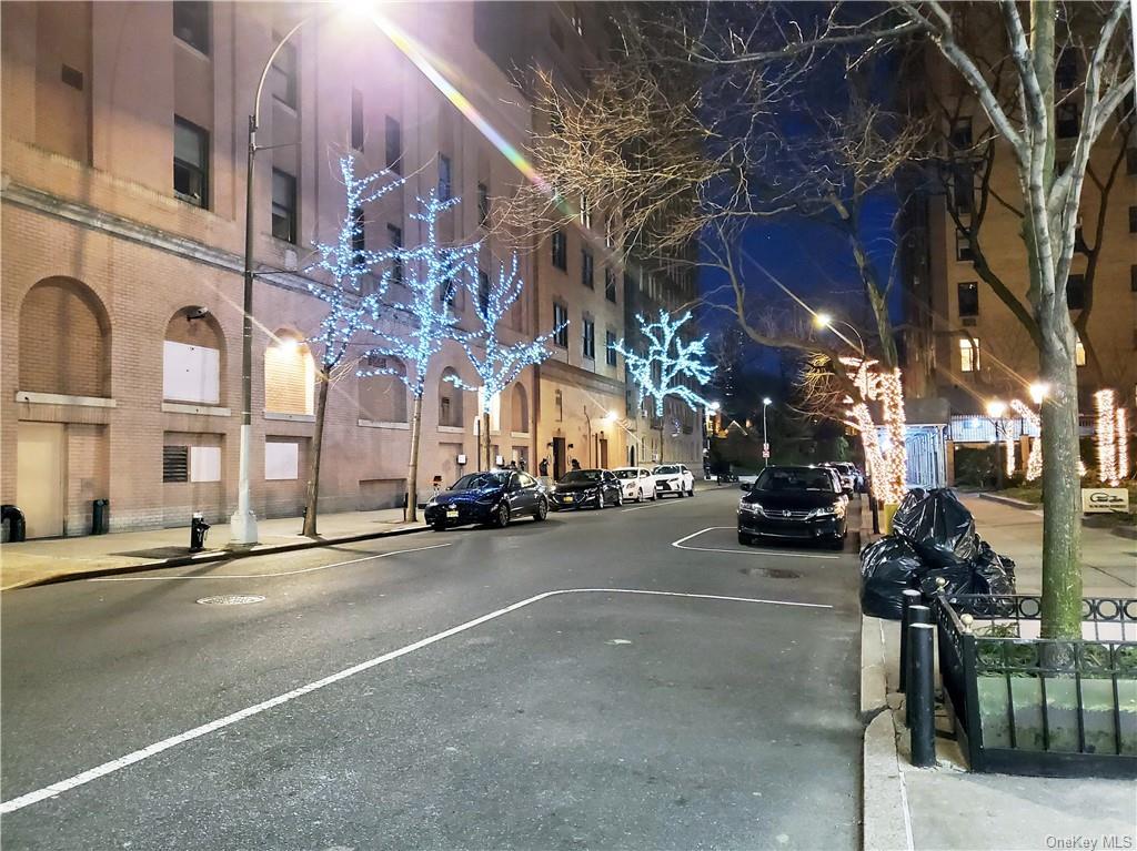 Residential Lease 66th Street  Manhattan, NY 10023, MLS-H6126084-22