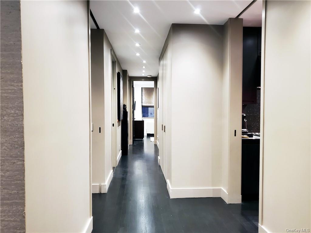 Residential Lease 66th Street  Manhattan, NY 10023, MLS-H6126084-7