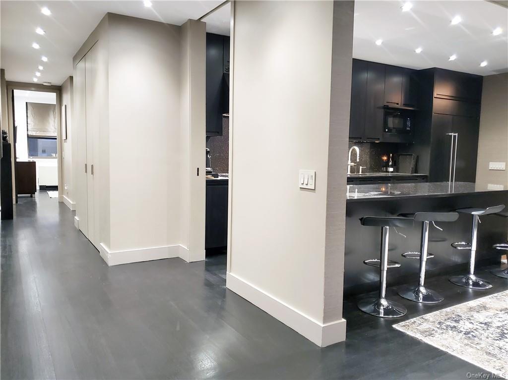 Residential Lease 66th Street  Manhattan, NY 10023, MLS-H6126084-5