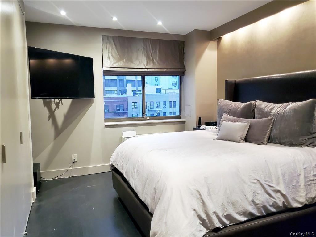 Residential Lease 66th Street  Manhattan, NY 10023, MLS-H6126084-11