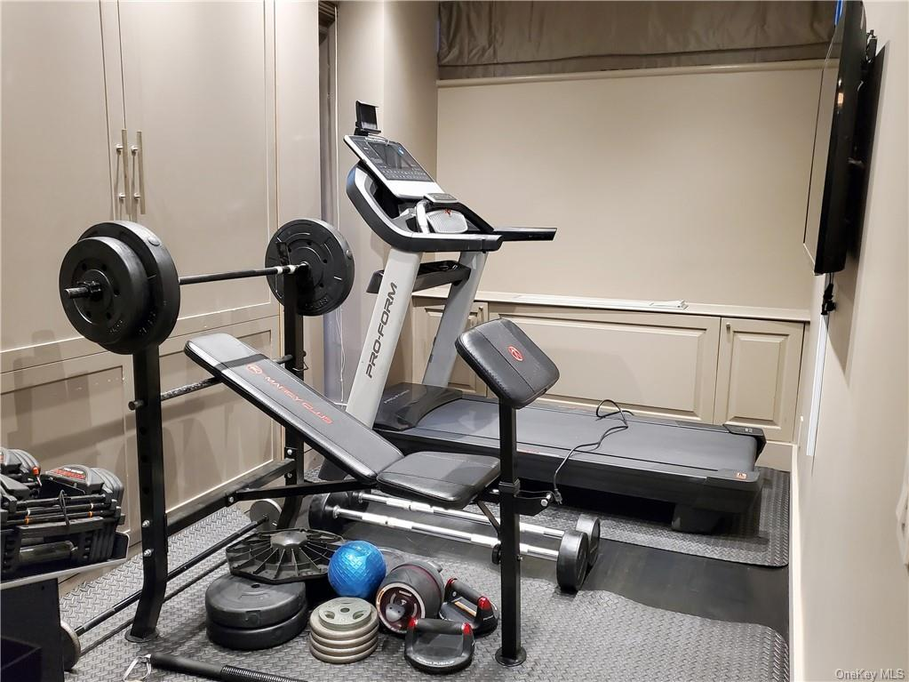 Residential Lease 66th Street  Manhattan, NY 10023, MLS-H6126084-8