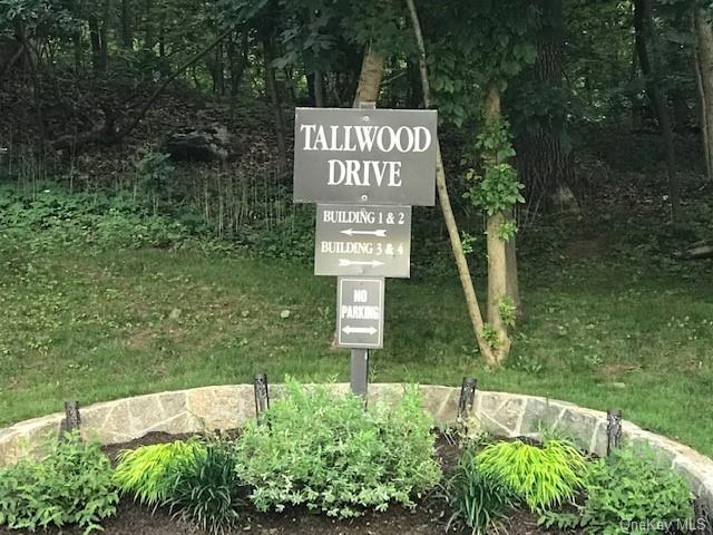 326 Tallwood Drive