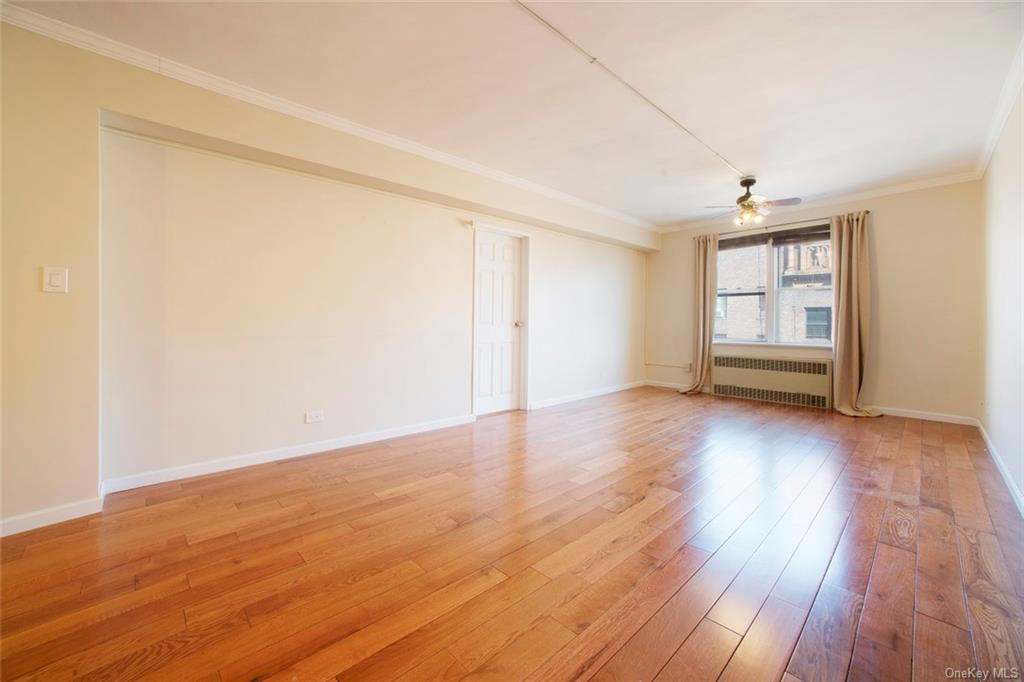 800 Grand Concourse, Bronx, New York10451 | Residential For Sale