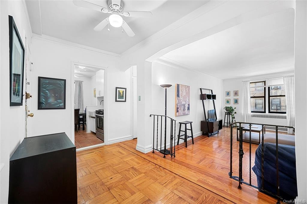 860 Grand Concourse, Bronx, New York10451 | Residential For Sale