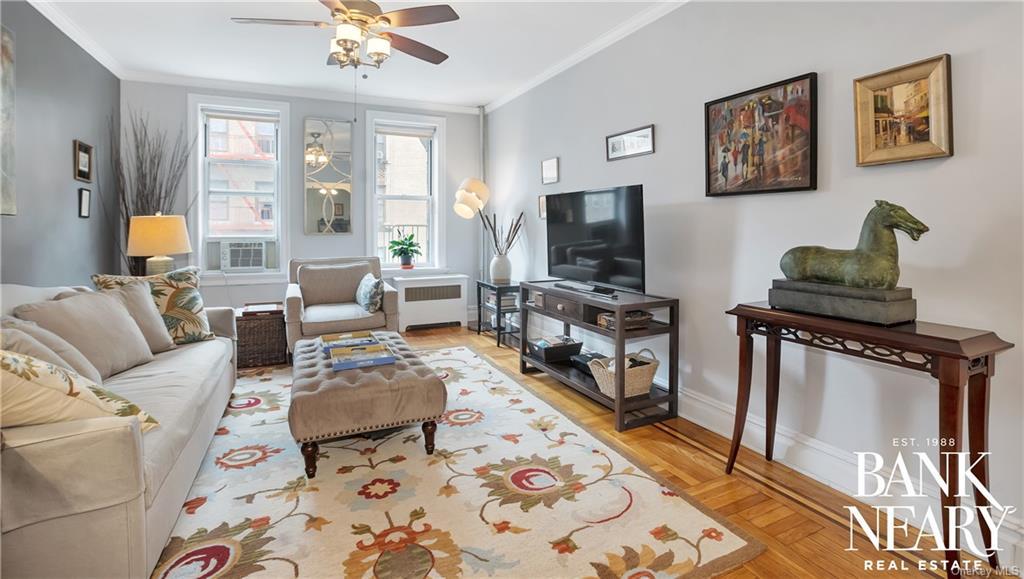 811 Walton Avenue, Bronx, New York10451 | Residential For Sale