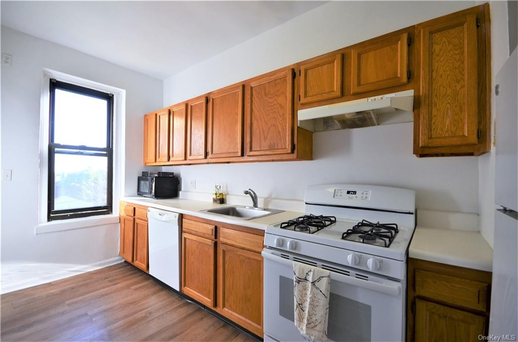 43 Calton Road New Rochelle New Rochelle NY 10804