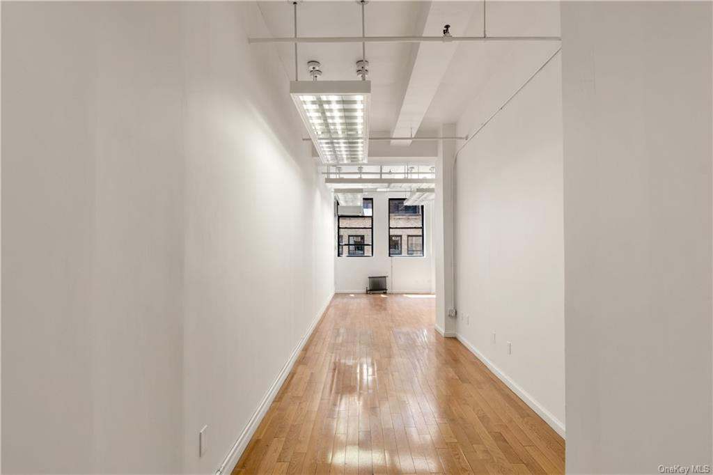 Commercial Lease 37th Street  Manhattan, NY 10018, MLS-H6137860-5