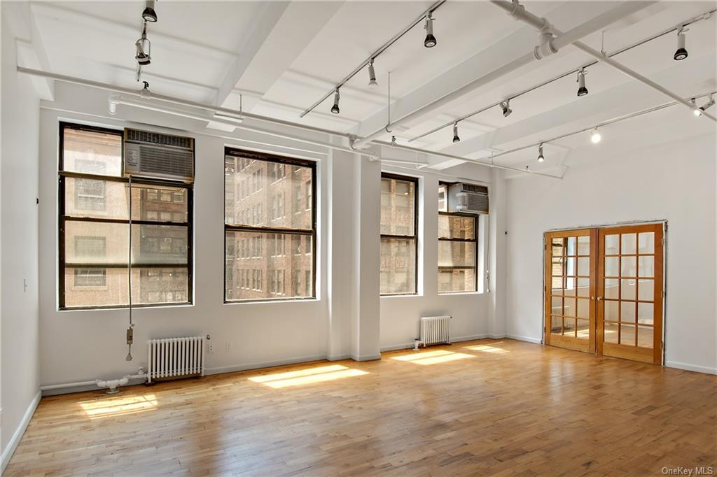 Commercial Lease 37th Street  Manhattan, NY 10018, MLS-H6137865-2