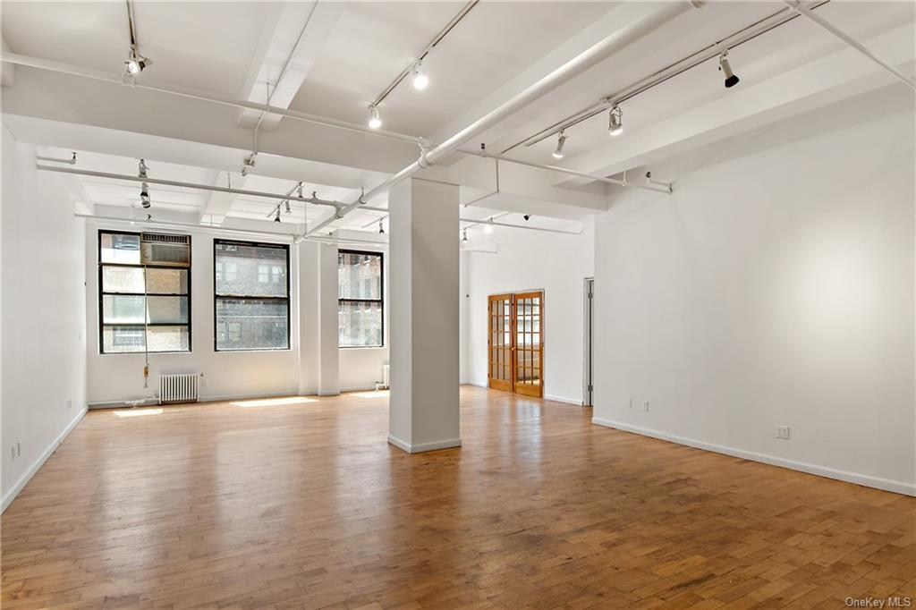 Commercial Lease 37th Street  Manhattan, NY 10018, MLS-H6137865-5