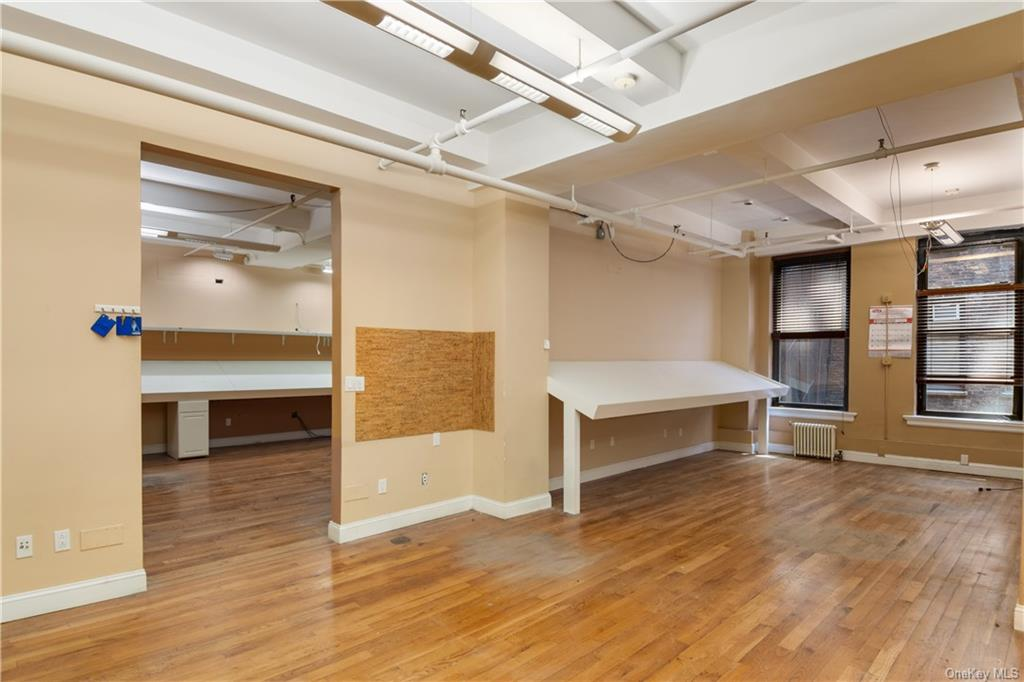Commercial Lease 37th Street  Manhattan, NY 10018, MLS-H6137866-6