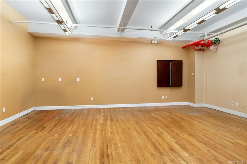 Commercial Lease 37th Street  Manhattan, NY 10018, MLS-H6137866-5
