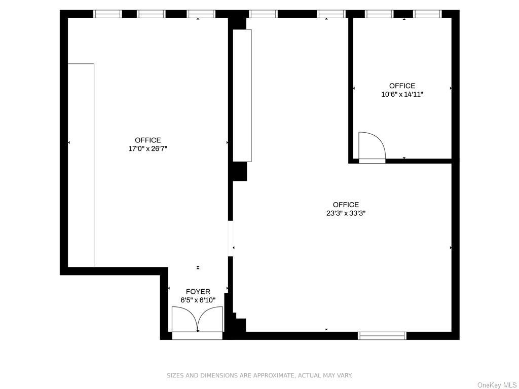 Commercial Lease 37th Street  Manhattan, NY 10018, MLS-H6137866-10