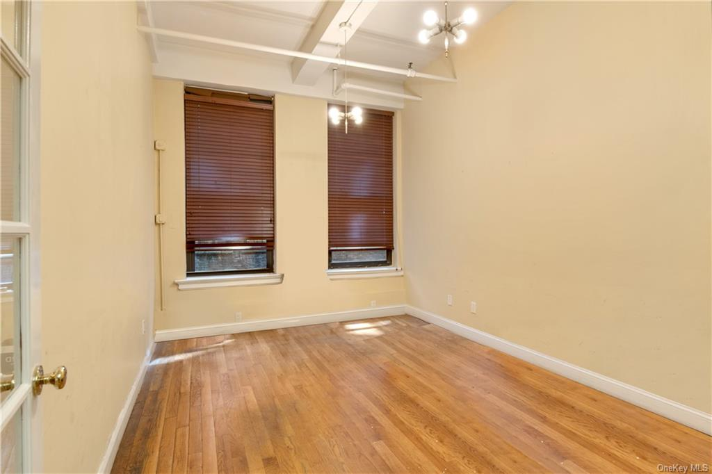 Commercial Lease 37th Street  Manhattan, NY 10018, MLS-H6137866-4