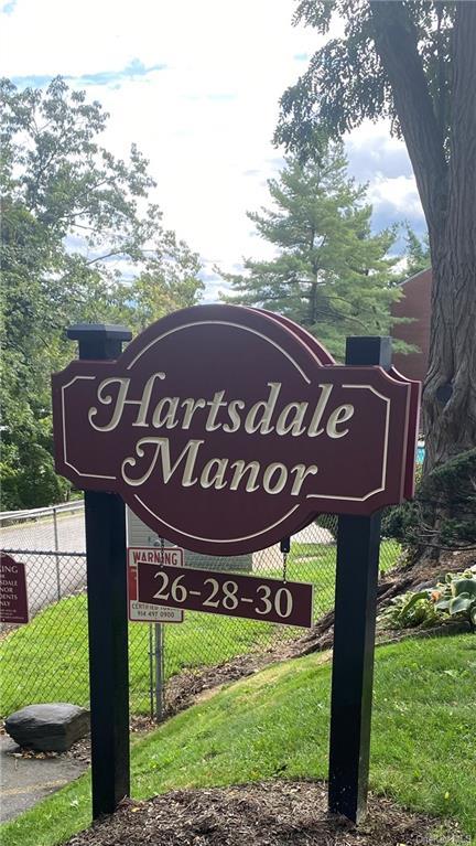26 Fieldstone Drive 1E