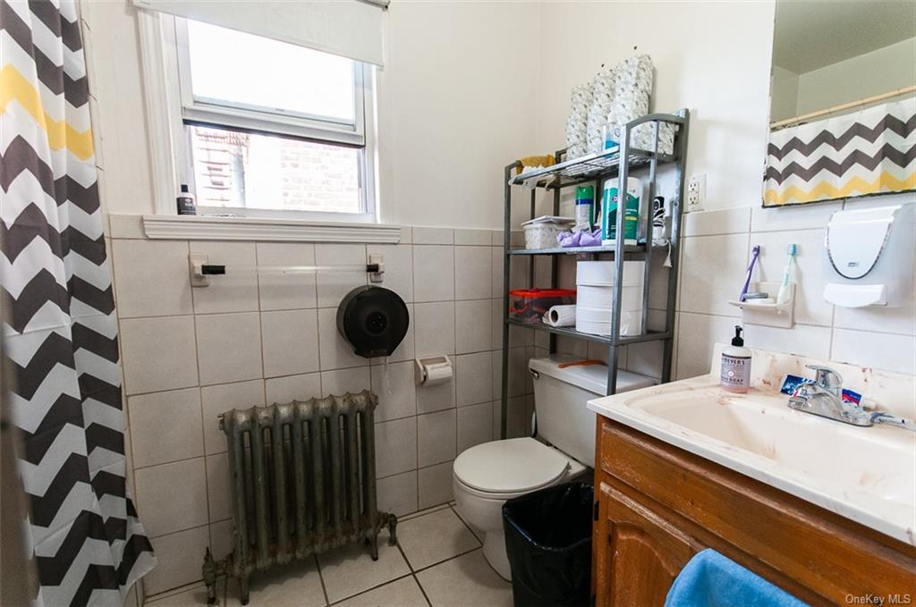 5 Family Building Warburton Avenue  Westchester, NY 10701, MLS-H6140294-13