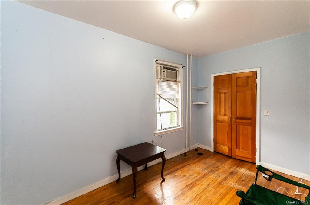 5 Family Building Warburton Avenue  Westchester, NY 10701, MLS-H6140294-16