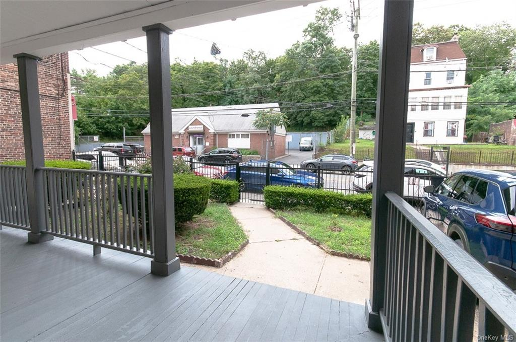 5 Family Building Warburton Avenue  Westchester, NY 10701, MLS-H6140294-5