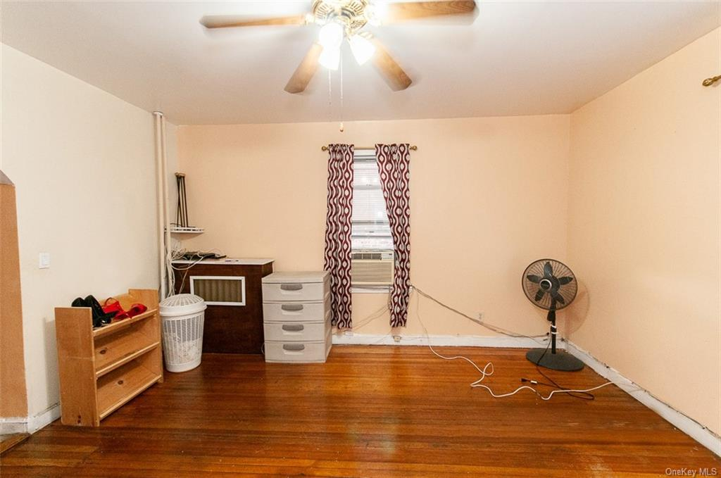 5 Family Building Warburton Avenue  Westchester, NY 10701, MLS-H6140294-9
