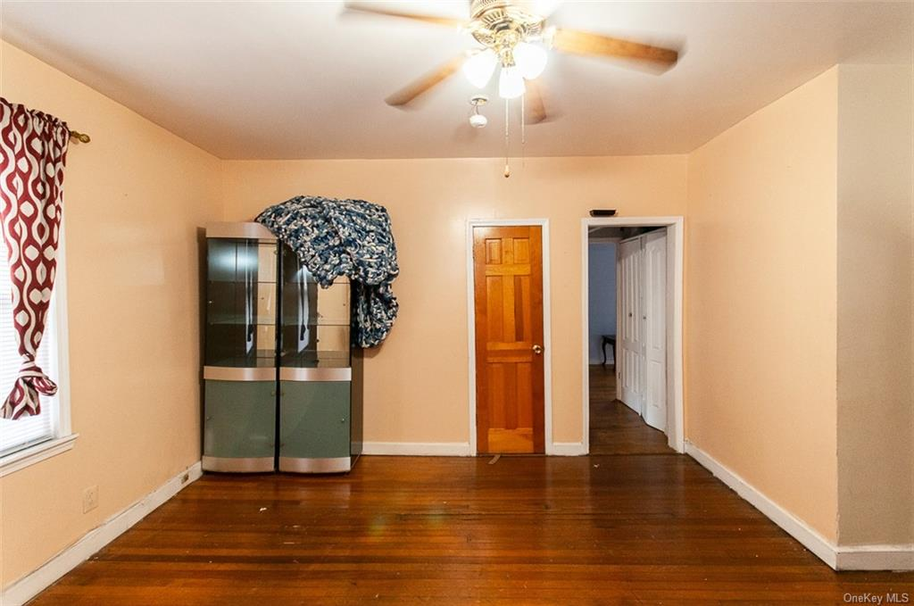 5 Family Building Warburton Avenue  Westchester, NY 10701, MLS-H6140294-10