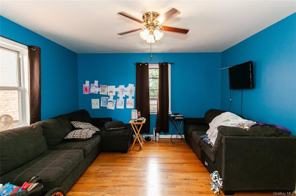 5 Family Building Warburton Avenue  Westchester, NY 10701, MLS-H6140294-14