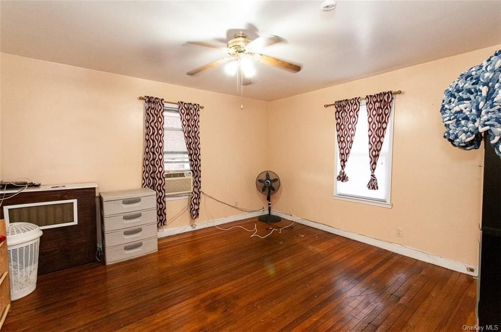 5 Family Building Warburton Avenue  Westchester, NY 10701, MLS-H6140294-11