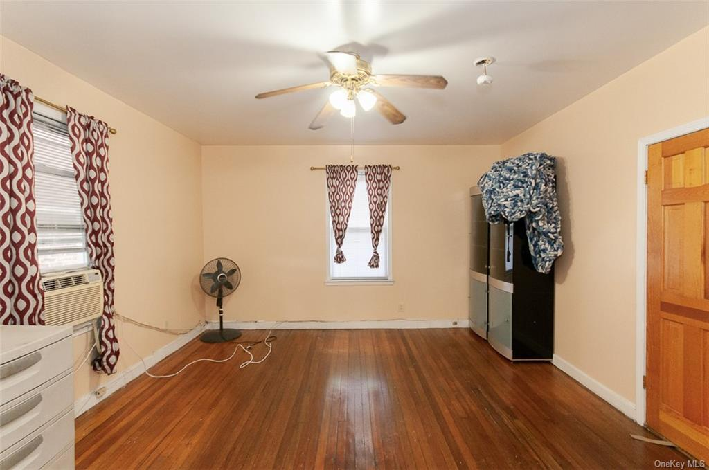5 Family Building Warburton Avenue  Westchester, NY 10701, MLS-H6140294-8