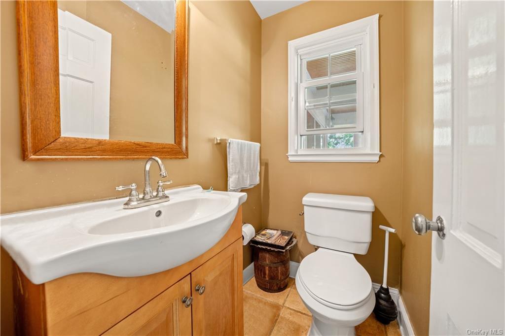 39 Revere Road New Rochelle New Rochelle NY 10583