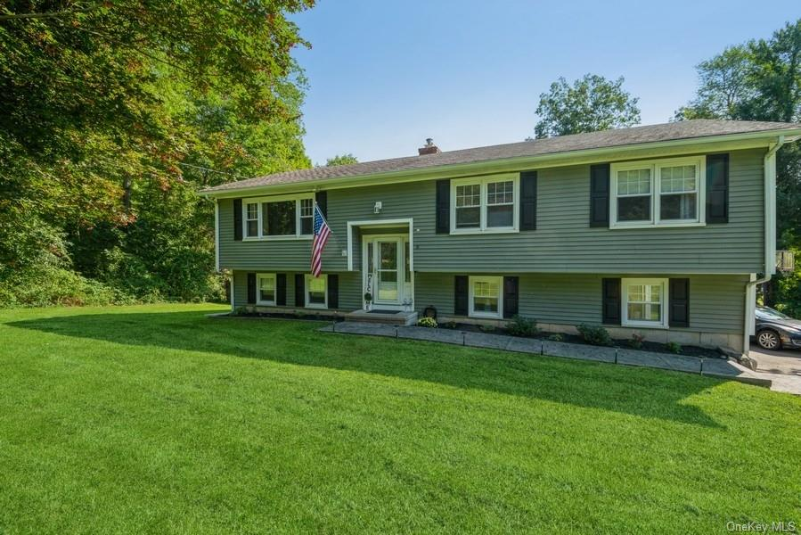 8 Pebble Road, Call Listing Agent, CT 06470